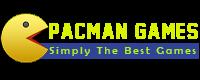 Pac-man Games